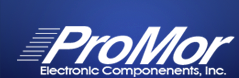 ProMor Electronic Components, Inc.